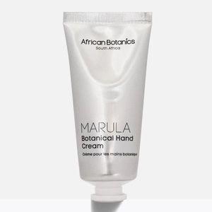 African Beauty Box Hand & Skin